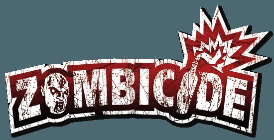 Zombicide.de geht auf die Jagd
