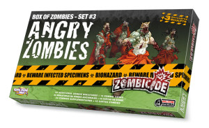 angryzombies
