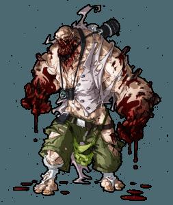 big-zomb