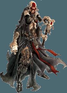 black- plague-Necromancer