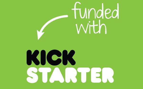Zombicide Ergebnisse auf Kickstarter