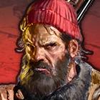 """""""Red Cap"""" Ben"""