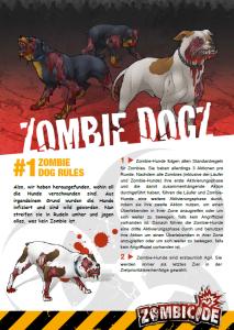 zombiedogz2