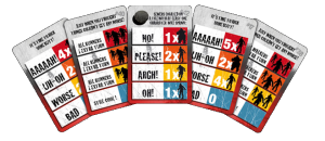 Spawncards