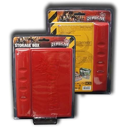 Zombicide-Storage-Box-ROT-0