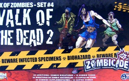 Zombicide-Walk-of-the-Dead-2-0