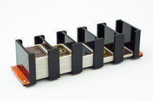 e-Raptor-ERA93600-Board-Game-Card-Holders-5S-Solid-Kartenspiel-0