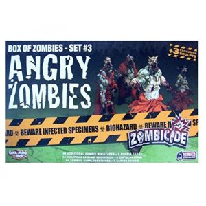 Zombicide-Angry-Zombies-0