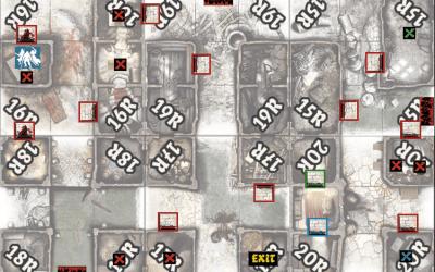 Szenario: Schlüsseldienst