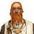 Profilbild von BlackMetatron