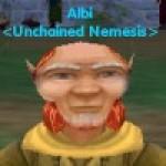 Profilbild von Albi